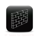 OpenVPN and IPTABLES